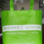 Bizaar junior