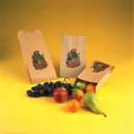 fruitbruin
