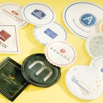hotelcoasters1