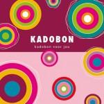 kadobon-present-algemeen-111310099-front